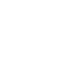 logo-blanc-120x120