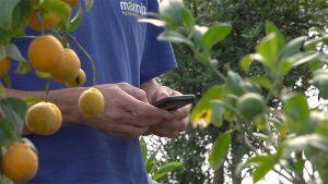Vidéo Caseproof, coques de smartphone pour les artisans