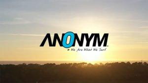 Anonym Sup, tous les univers de la marque
