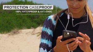 Caseproof