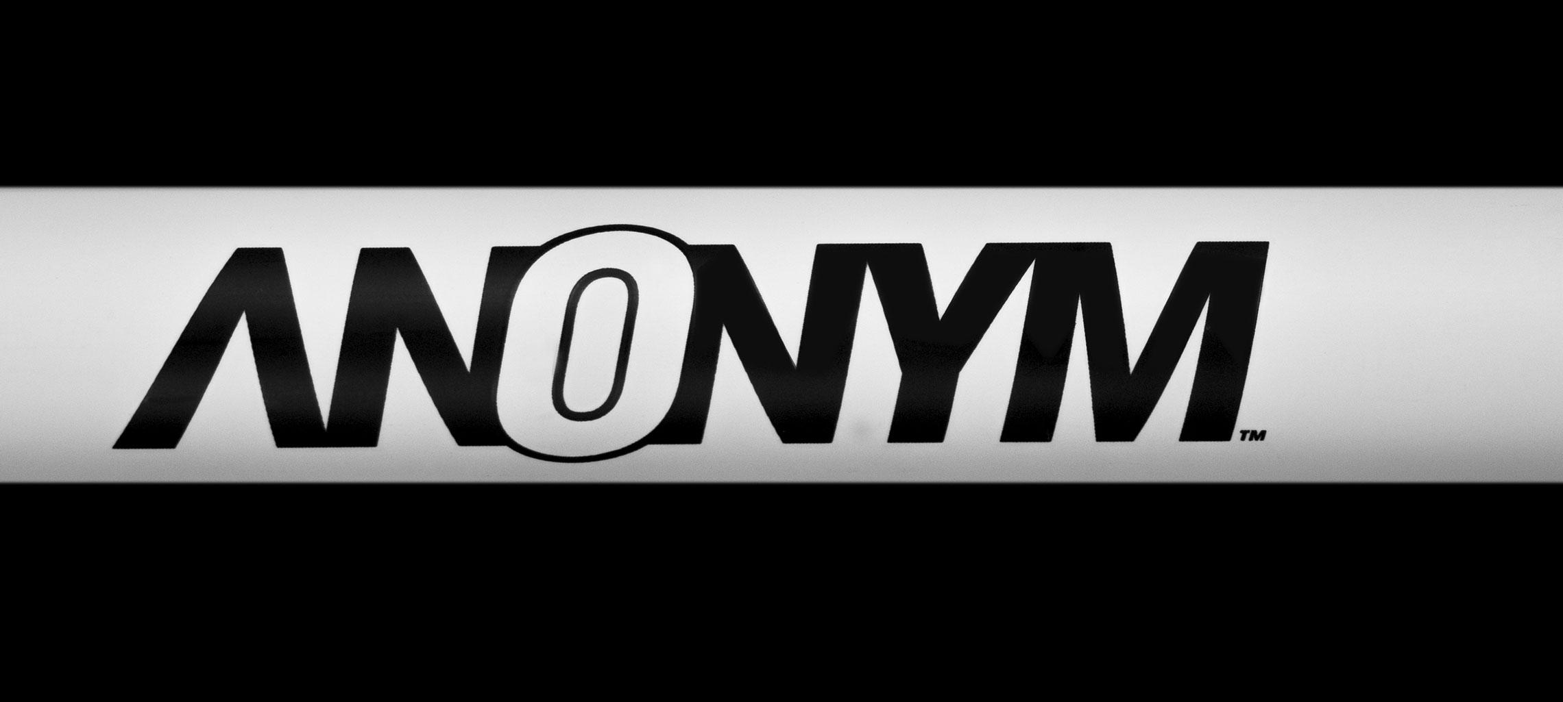 Anonym Sup, shooting produits