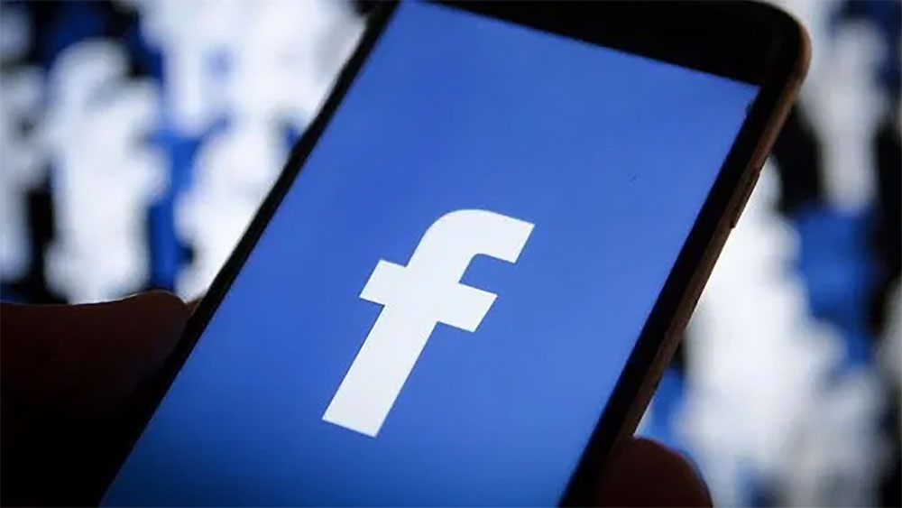 Avoir gratuitement plus d'abonnés Facebook